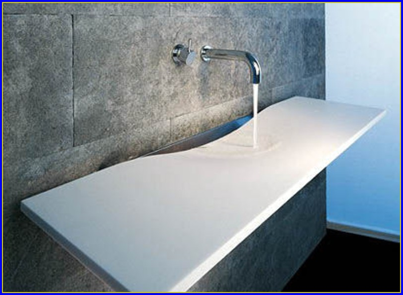 Ada Bathroom Sink Cabinet