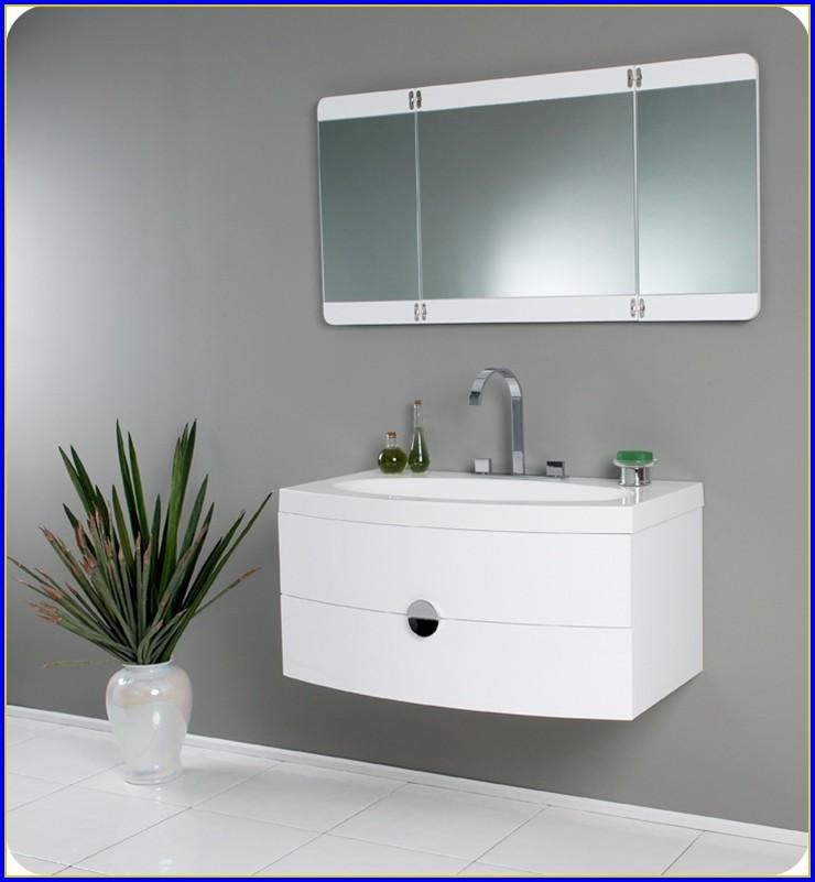 Amazon Bathroom Vanities 24