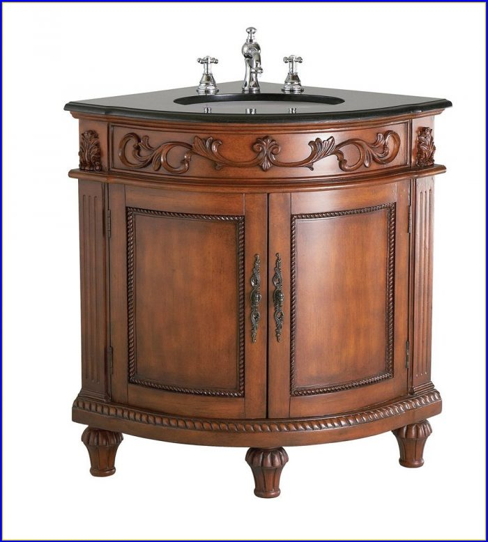 Amazon Bathroom Vanity 30