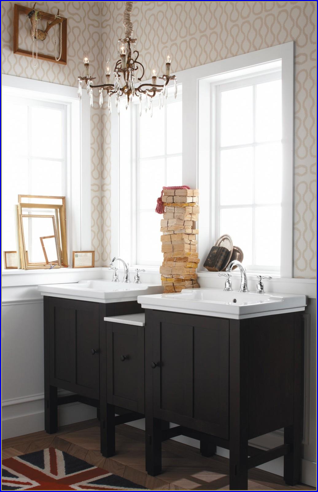 Amazon Bathroom Vanity Light Fixtures