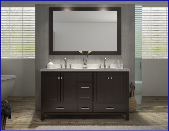 Amazon Bathroom Vanity Sink