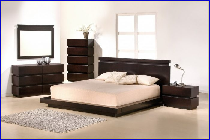 Ashley Furniture Bunk Beds Stages