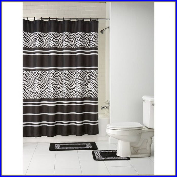 Bath Rugs Sets Walmart