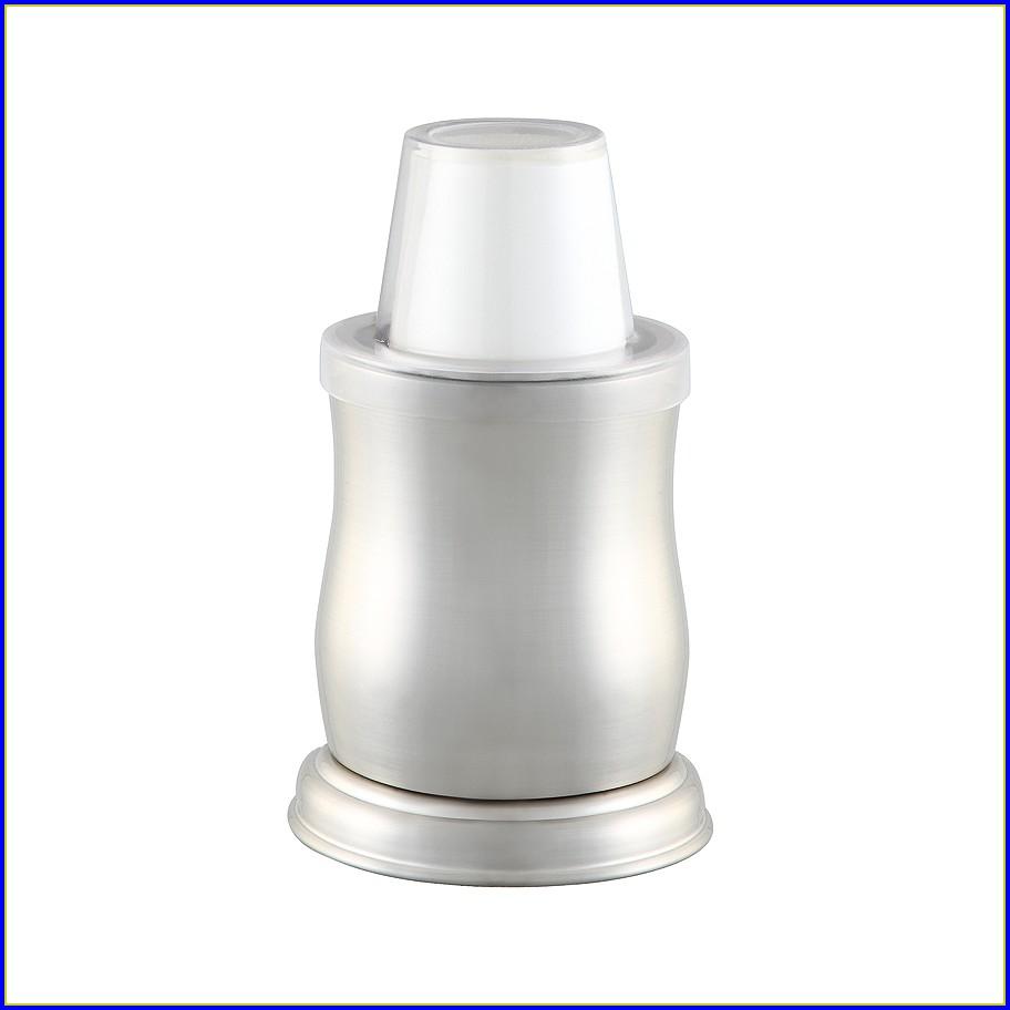 Bathroom Cup Dispenser Target