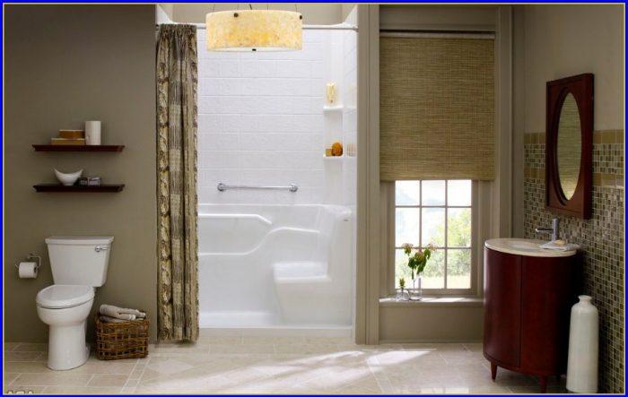 Bathroom Remodeling Ideas Images