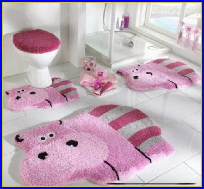 Bathroom Rug Sets Macy's