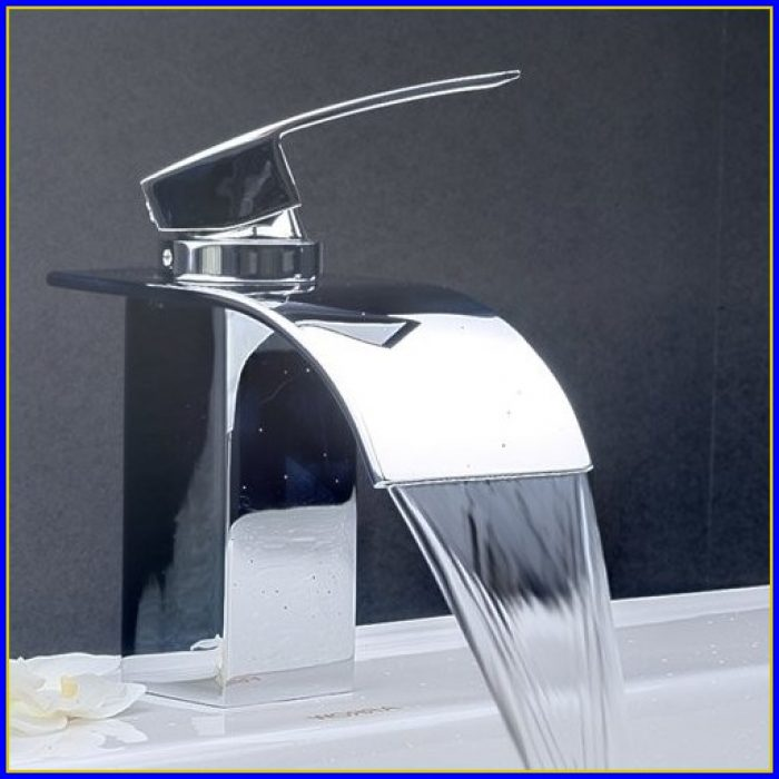 Bathroom Sink Faucets 4 Inch Centerset