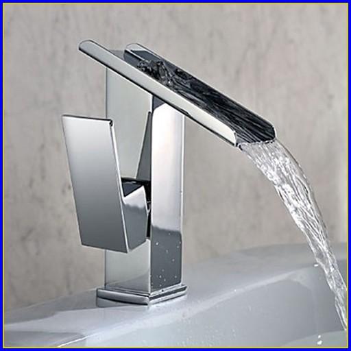 Bathroom Sink Faucets Menards