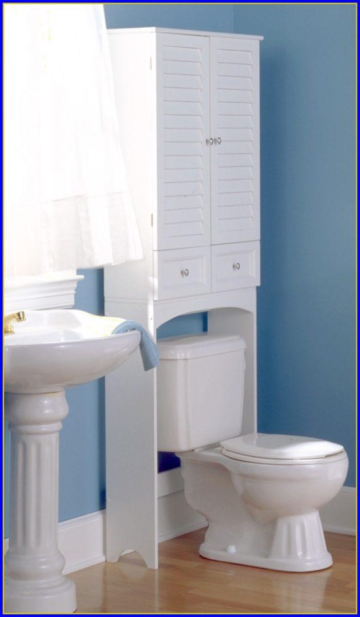 Bathroom Space Savers Ideas