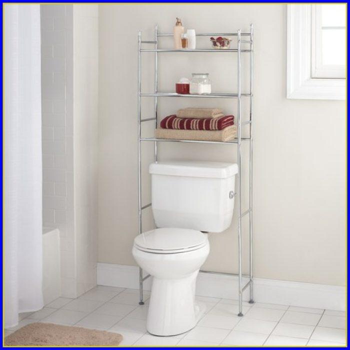 Bathroom Space Savers Target