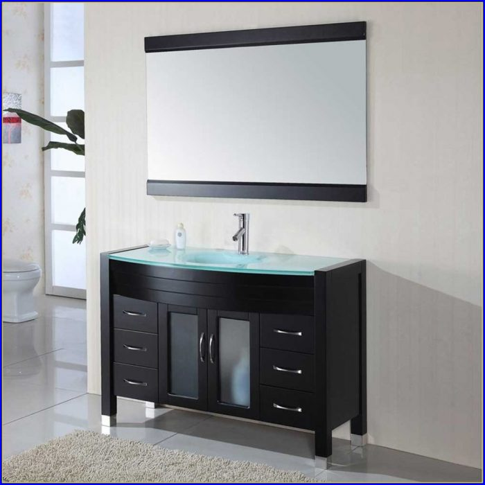 Bathroom Vanities Ikea Uk