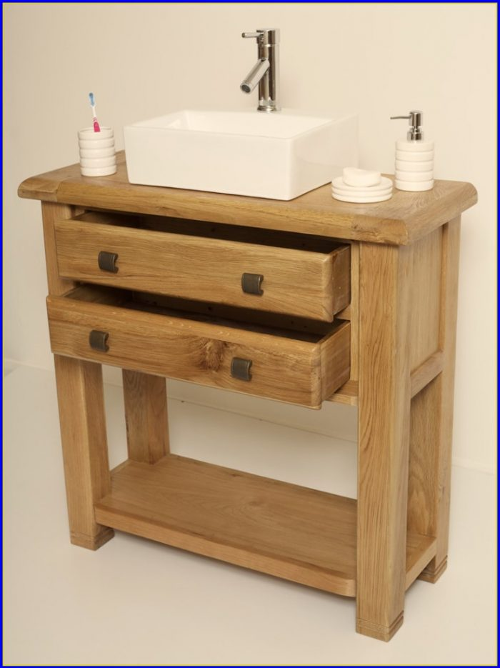 Bathroom Vanities Without Tops Sinks