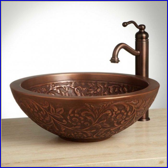 Bathroom Vessel Sinks Kohler