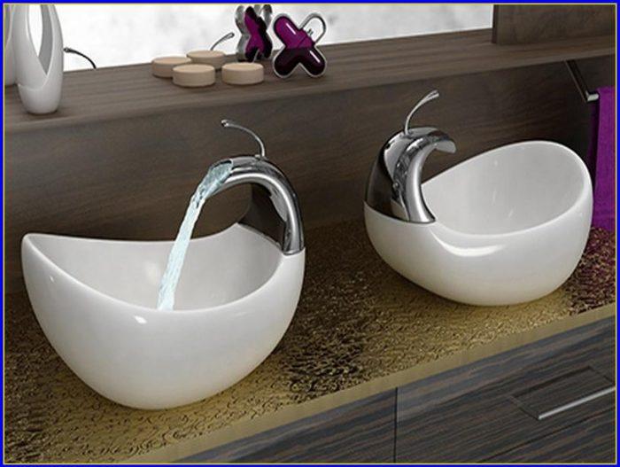 Bathroom Vessel Sinks Ottawa