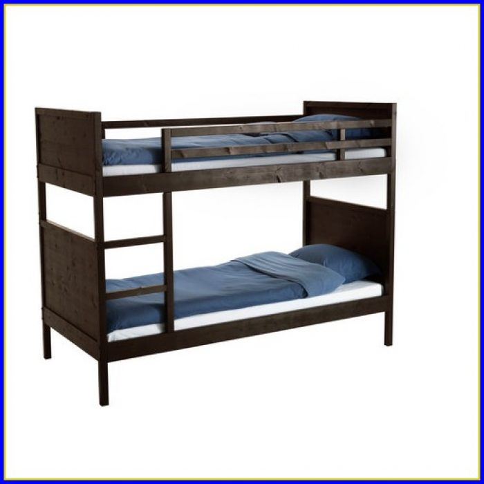 Bunk Beds Ikea Uk