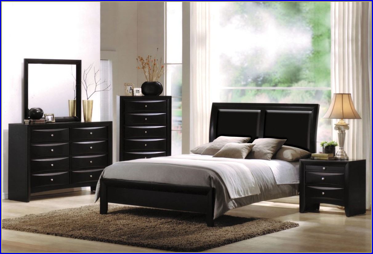 California King Bed Sets Amazon