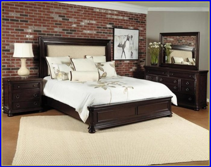 California King Bed Sets Target