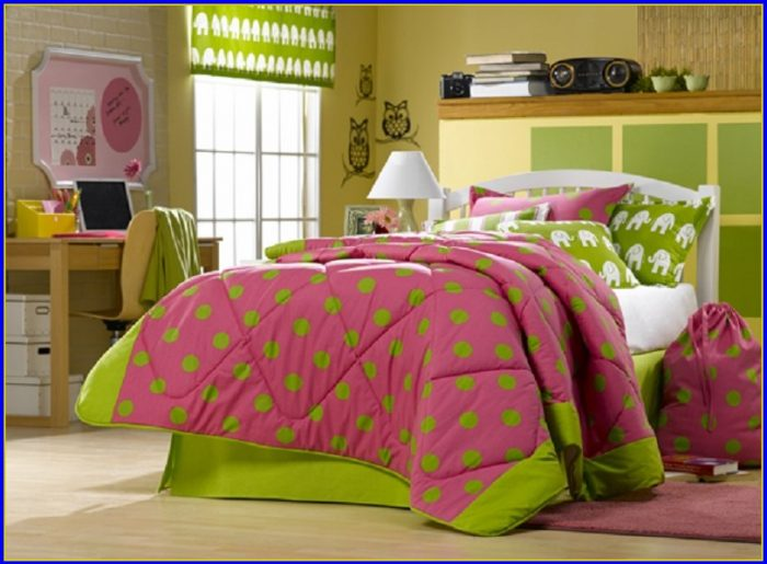 College Dorm Bedding For Guys