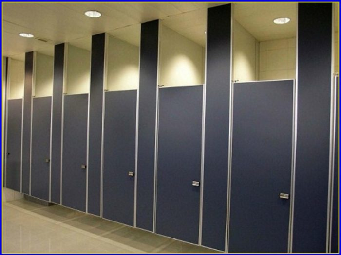 Commercial Bathroom Partitions Sacramento Bathroom
