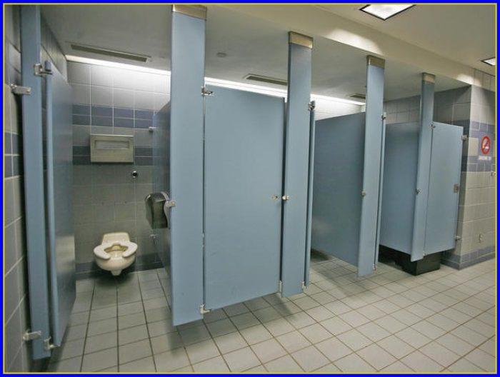 Commercial Bathroom Partitions Sacramento Bathroom