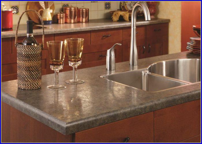 Compare Bathroom Countertop Materials