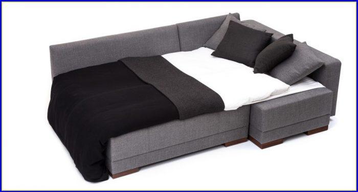 Convertible Sofa Bed Modern