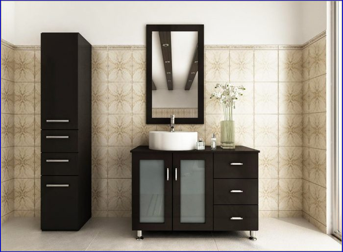 Costco Bathroom Vanity 30