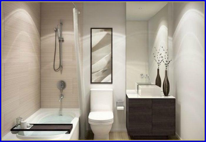 Ductless Bathroom Fan Canada