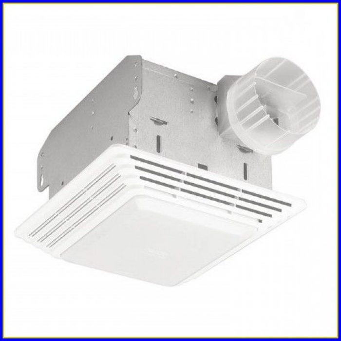 Exhaust Fans For Bathrooms Nz