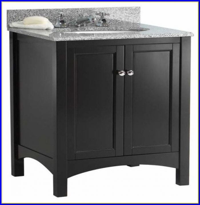 Foremost Bath Vanities