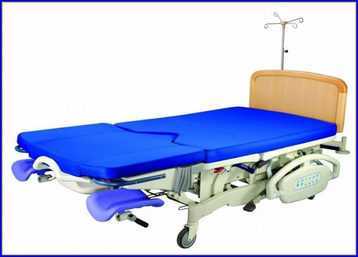 Hill Rom Beds Customer Service