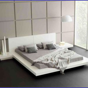 Ikea King Size Bedroom Sets