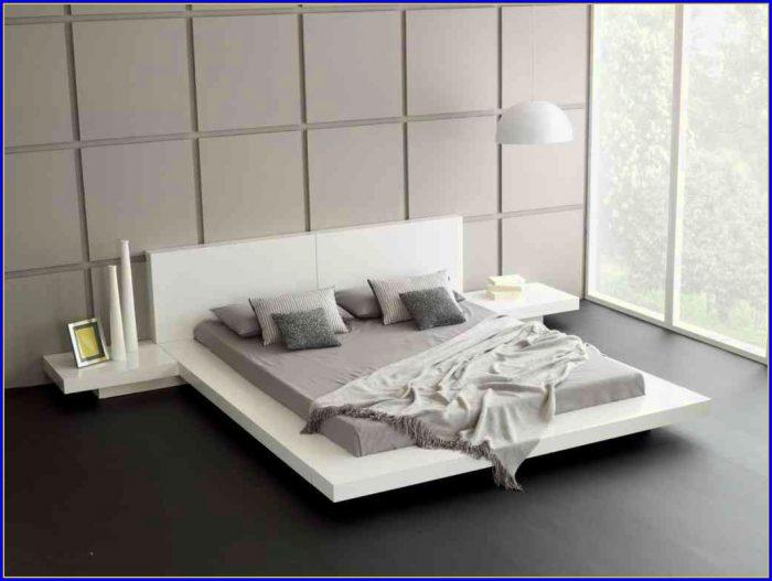 Ikea King Size Bedroom Sets