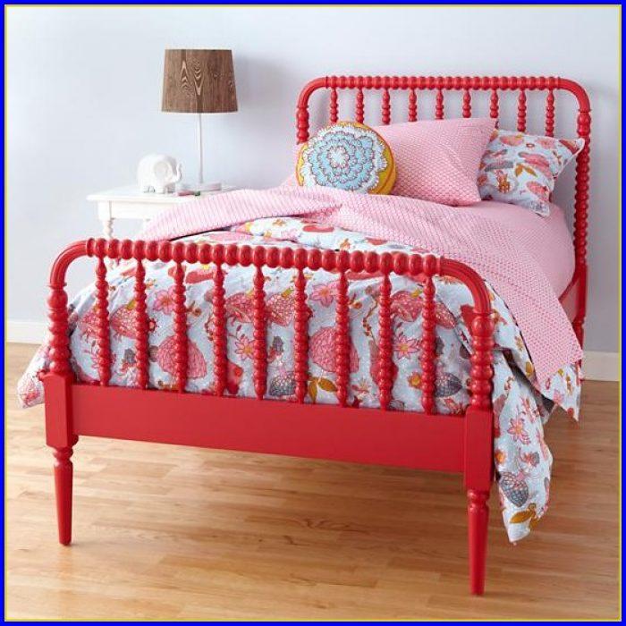 Jenny Lind Toddler Bed Target Bedroom Home Design