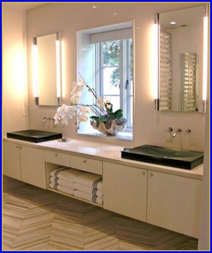 Kohler Bath Vanity Cabinets