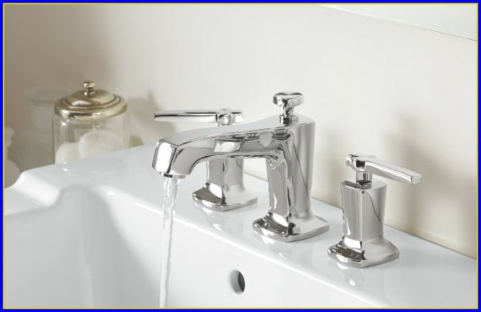 Kohler Bathroom Faucets Amazon