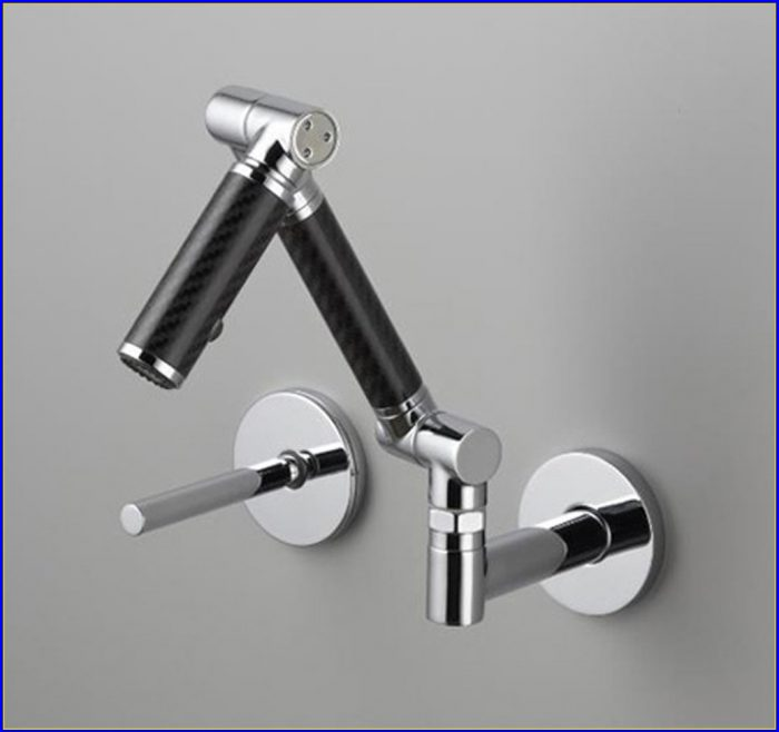 Kohler Bathroom Faucets Installation