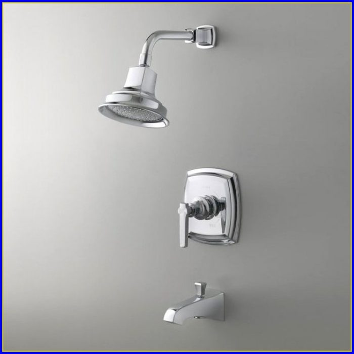 Kohler Bathroom Faucets Wall Mount