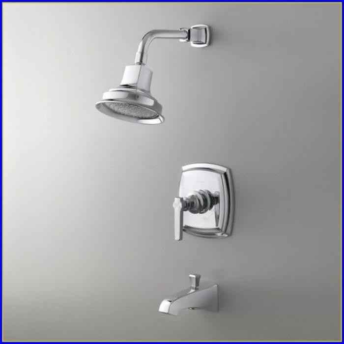 Kohler Bathroom Faucets Wall Mount