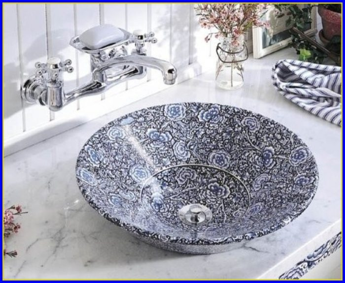 Kohler Bathroom Sinks Uk
