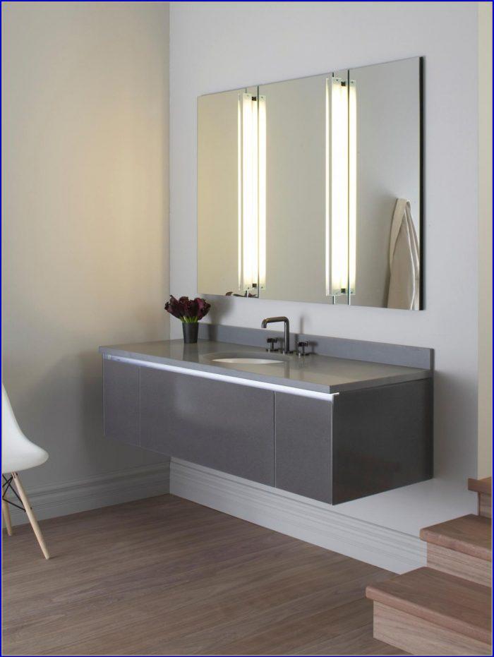 Kohler Bathroom Vanity Furniture