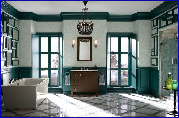 Kohler Bathroom Vanity Uk