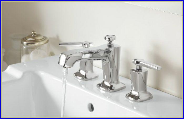 Kohler Faucets Bathroom Sink