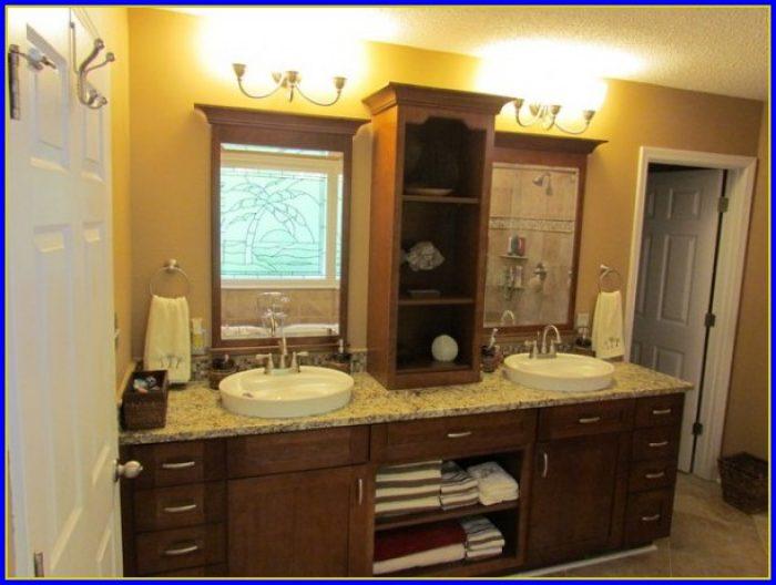 Kraftmaid Bathroom Vanity Specs