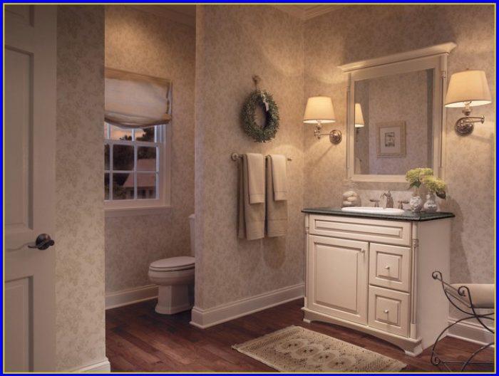 Kraftmaid Bathroom Vanity Tops