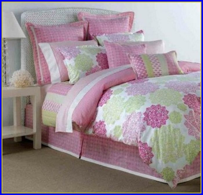 Lilly Pulitzer Bedding Ebay