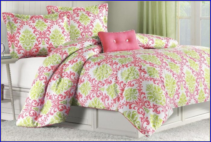 Lilly Pulitzer Bedding Target
