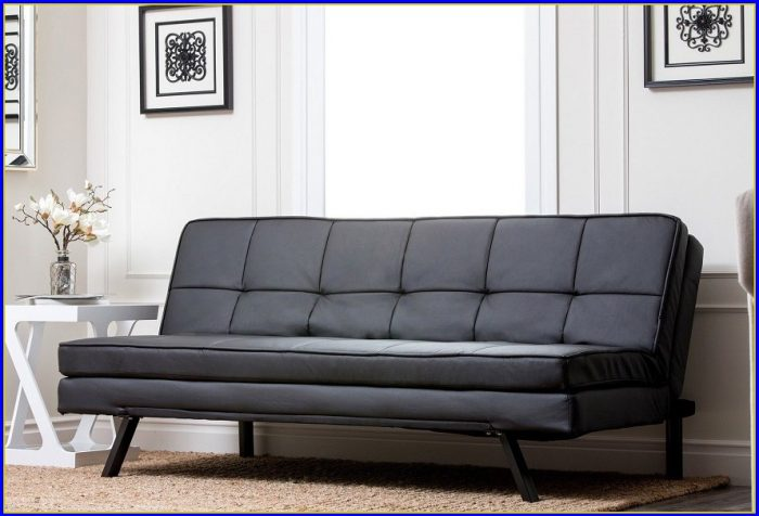 Loveseat Sofa Bed Canada