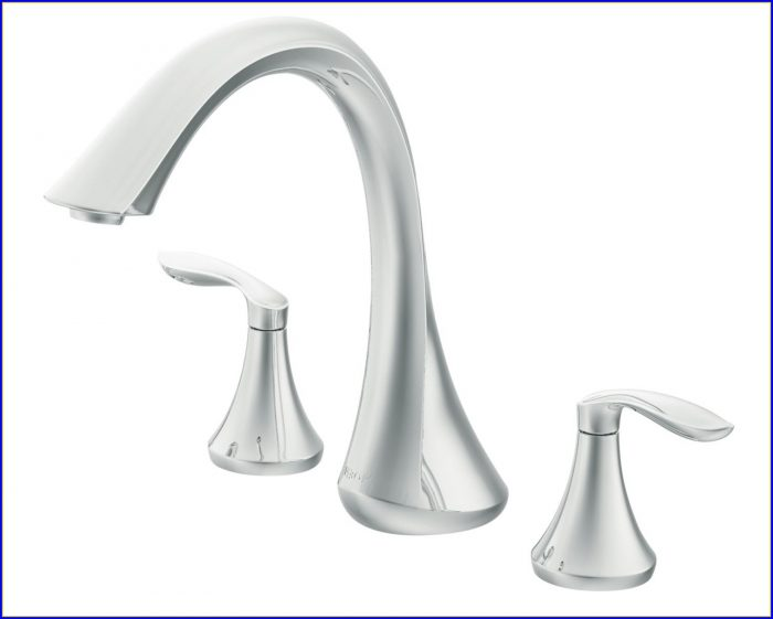 Moen Bathroom Faucets Amazon