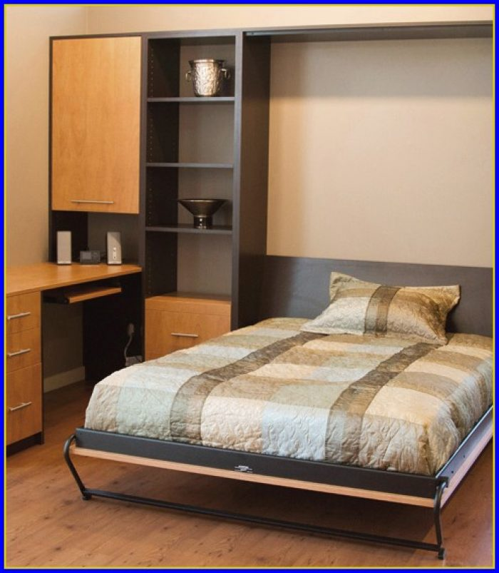 Murphy Bed Hardware Inc
